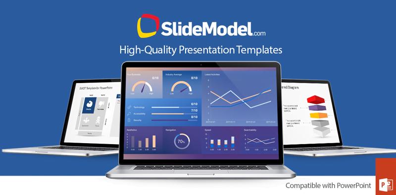 SlideModel Review Best PowerPoint Slide Templates For A - Slide templates