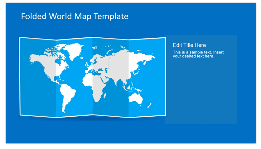 slidemodel review best powerpoint slide templates for a