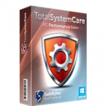 total system care review