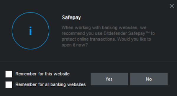 Bitdefender Total Security 2018 review: Security for Windows cant get better