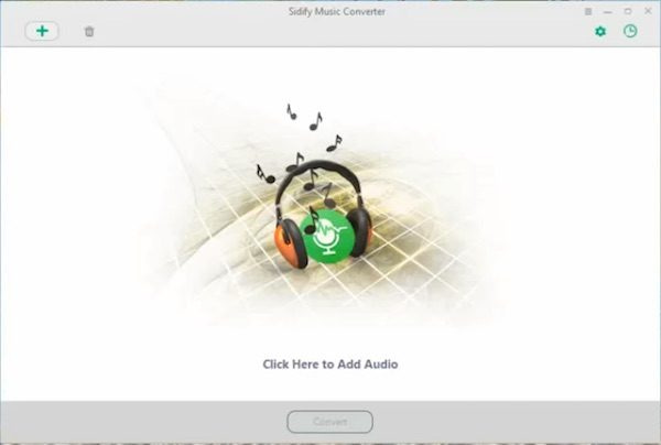 Sidify Music Converter for Spotify review