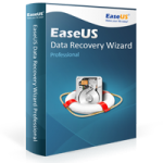 EaseUS Windows Data Recovery