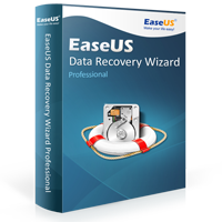 easeus_data_recovery_wizard_pro
