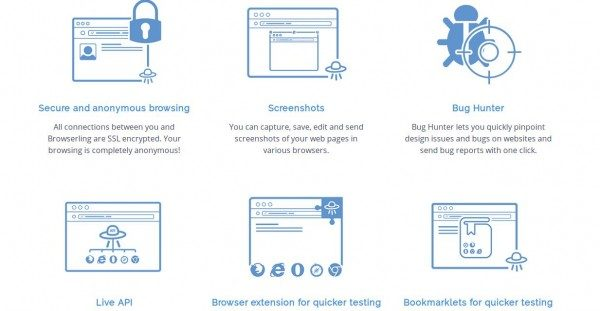 Browserling-2