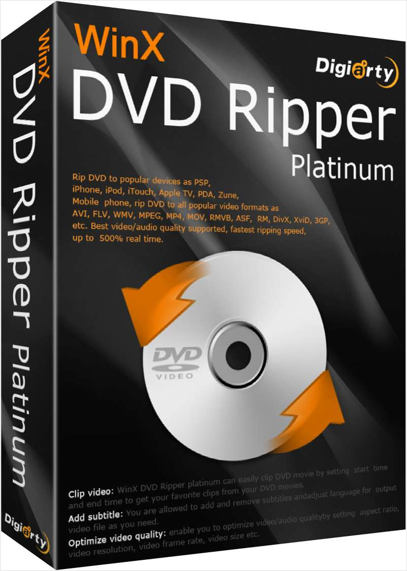 winx-dvd-ripper-platinum