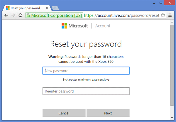windows-password-receovery-5