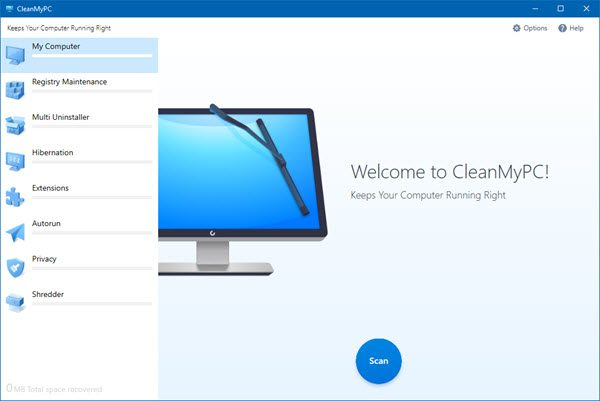 cleanmypc for windows 10 review