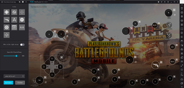 Nox Player Review: Free Android Emulator for Windows PC