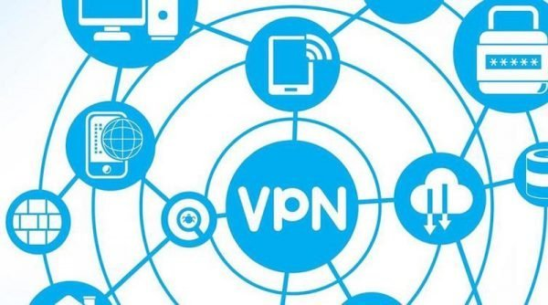 best-vpn-for-streaming