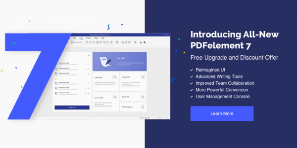 5 Best PDF Editor software for editing PDF Files | Exclusive