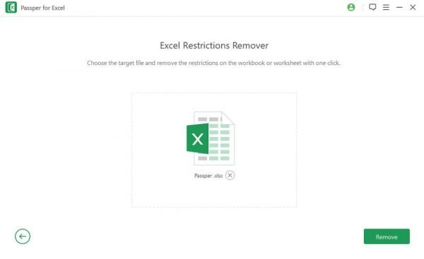 remove-restrictions-step2