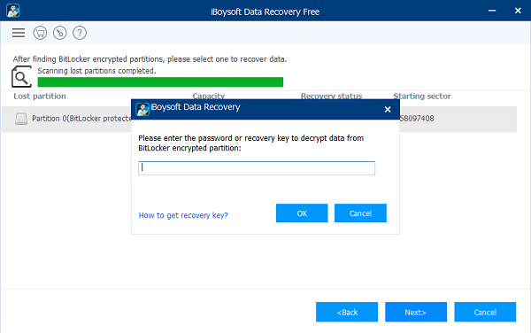 iboysoft data recover bitlocker