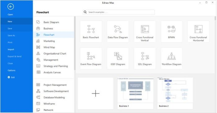 Best Visio Alternative