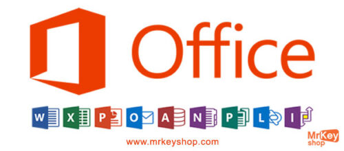 Where-and-how-to-buy-Microsoft-Office