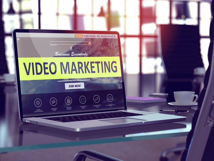 How To Make Great Marketing Videos