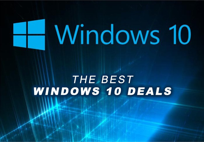 1-Windows-10-Reviews-The-Best-Deals