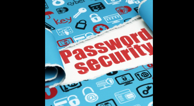 Principles and Practices of a Good Password Policy